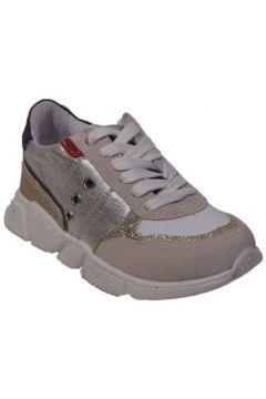 Chaussures enfant Semerdjian camille v02(127991133)