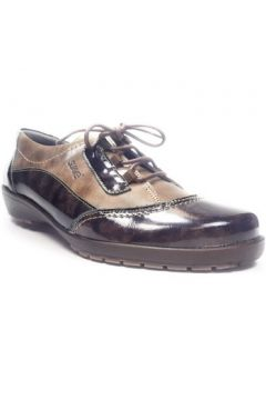 Chaussures Suave 8065HC(127904177)