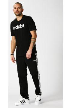 adidas DQ3090 Essentials 3-Stripes Tapered Essentials 3-Stripes DQ3090 Eşofman Altı(117651493)