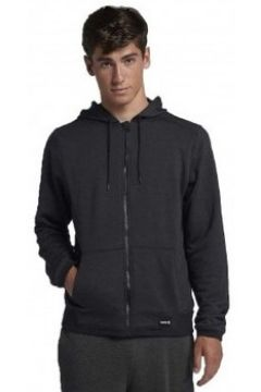Sweat-shirt Hurley Ensemble Dri-FIT Disperse Full-Zip(115528497)