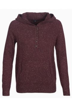Pull Patagonia Country Hoody(88632691)