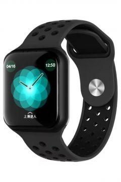 K2 Akıllı Saat Erkekler Nabız Monitörü Akıllı Bilezik Bluetooth Spor(120826032)