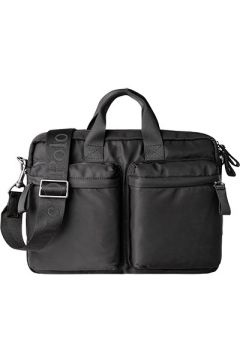 Marc O\'Polo Business Bag 007 28752601 553/990(118589405)