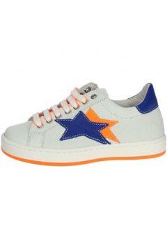 Chaussures enfant Ciao Bimbi 4086.09(115571457)