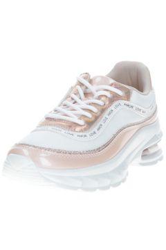 Туфли MADELLA(114363346)