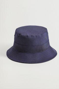 Mango Man - Шляпа BUCKET(128371430)