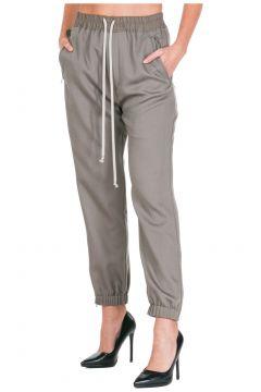 Women's trousers pants(118071231)