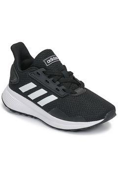 Chaussures enfant adidas DURAMO 9 K(127849638)
