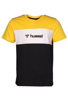 Hummel 910919-5073 Jacob T-Shirt(122709468)