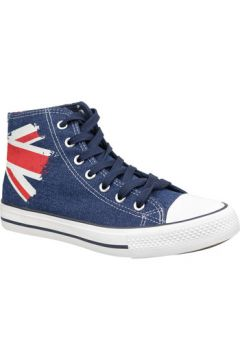 Chaussures Lee Cooper High Cut 1 LCW-19-530-041(115508546)