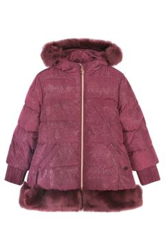 Пальто Coccodrillo(80778025)