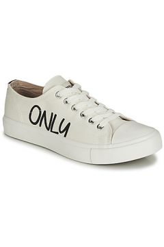 Chaussures Only SURI CANVAS(115410689)