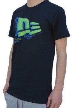 T-shirt New-Era FLAG STORY TEE NERA(115439309)
