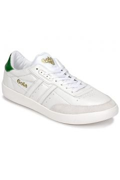 Chaussures Gola INCA LEATHER(115401449)