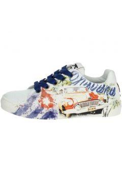 Chaussures enfant Kool 151.28(115571412)