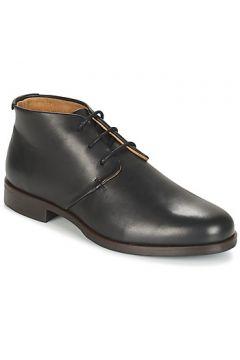 Boots M. Moustache EDMOND(115389112)