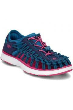 Chaussures enfant Keen Uneek 02(127947886)
