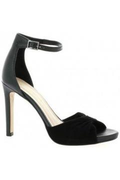 Sandales Fremilu Nu pieds cuir(127909457)