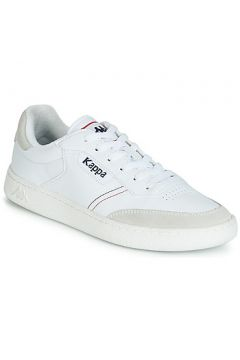 Chaussures Kappa MUSORIN(115561801)