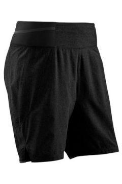 Short Cep Loose Fit Short(101629845)