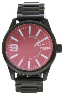 Diesel DZ1844 Erkek Saat(113964034)