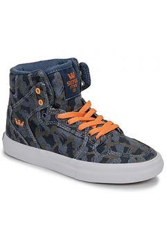 Chaussures enfant Supra KIDS VAIDER(115441147)