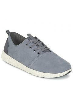 Chaussures Toms DEL REY(115385431)