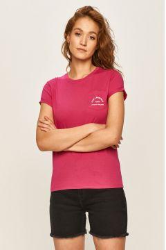 Karl Lagerfeld - T-shirt(111124354)