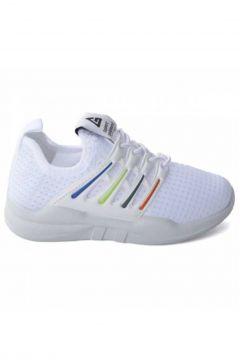 GEZER Günlük Kız/erkek Yürüyüş Ayakkabısı(116829425)