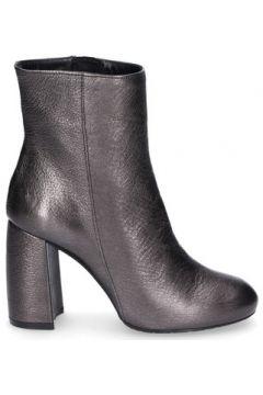 Boots Bacta De Toi -(98831900)