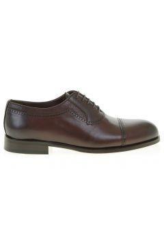 Divarese Klasik Ayakkabı(114003271)