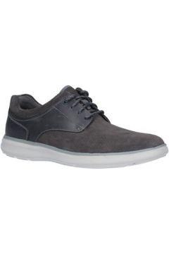 Boots Rockport Zaden(88544016)