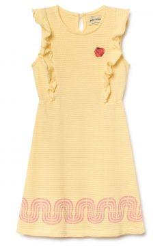 Kleid aus Bio-Leinen(117291537)
