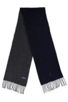 Polo Ralph Lauren Ralph Revs Wool Sc Sn94 - Navy/Charcl 004(98857390)
