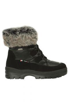Attiba 523 BT Baltico Fur Jemma Kadın Kar Botu(105178319)
