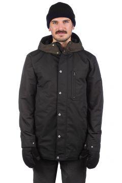 Aperture Stratus Jacket zwart(96712330)