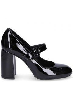 Chaussures escarpins Bacta De Toi -(98831905)
