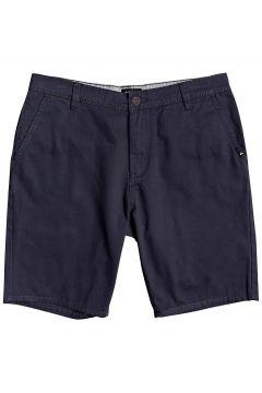 Quiksilver Everyday Chino Light Shorts blauw(116175716)