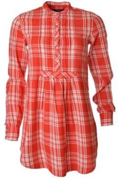 Tunique Gant Tunique rouge Flanelle pour femme(115387606)