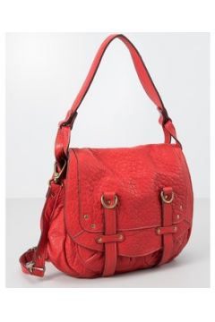 Sac bandoulière Abaco Paris MINI JAMILY(101583408)