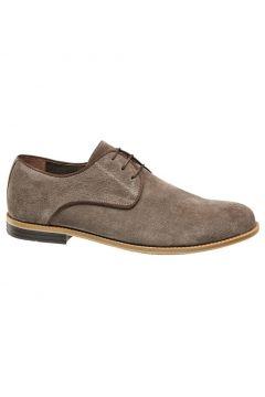 Borelli Deichmann Erkek Kum Rengi Ayakkabı(105131785)