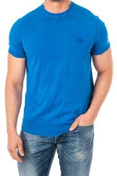 T-shirt La Martina T-shirt à manches courtes(127977498)