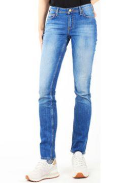 Jeans Lee Drew Real Black W24SCK81E(101616131)