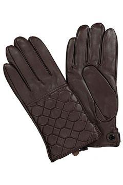 JOOP! Handschuhe 7315/205(123286267)
