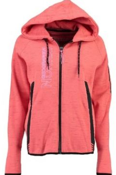 Sweat-shirt Geographical Norway Sweat Femme Getincelle(115422170)