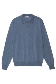 Pull Editions Mr Maxime(98720137)