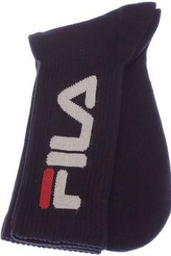 Chaussettes de sports Fila Chaussettes Niveau mollet - Multisport(128002843)