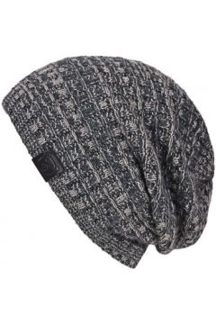 Bonnet Mokalunga Bonnet Maxou(101663271)