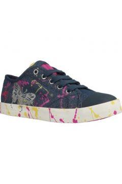 Chaussures enfant Geox JR CIAK GIRL(101622019)