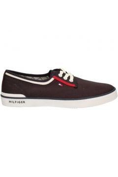 Chaussures Tommy Hilfiger FM0FM00542(115643800)